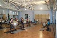 Fit Life, фитнес-студия, Фото: 2