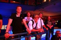 """Отбор на """"Нашествие-2014"""". 31.05.2014, Фото: 5"""