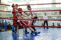 Турнир по боксу памяти Жабарова, Фото: 104