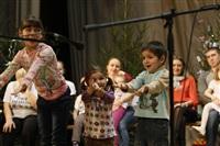 Конкурс-фестиваль «Фамильные ценности – 2013», Фото: 52