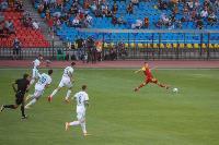 """Матч """"Арсенал"""" - """"Ахмат"""" 09.08.2020, Фото: 77"""