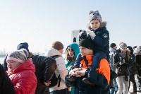 Масленица в Прилепах. 21.02.2015, Фото: 139