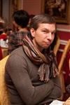 Кулинарный сет от Ильи Лазерсона в Туле, Фото: 89