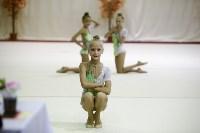 """Соревнования по художественной гимнастике """"Осенний вальс"""", Фото: 89"""