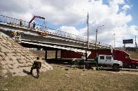 Мосты на содержании: какие мосты в Туле отремонтируют и когда?, Фото: 10