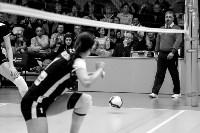 Кубок губернатора по волейболу: финальная игра, Фото: 94