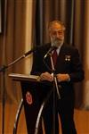 Туляков отметили федеральными и региональными наградами накануне Дня Конституции, Фото: 103