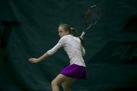Теннисный турнир Samovar Cup, Фото: 15