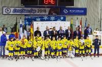 EuroChem Cup 2018: финал, Фото: 11