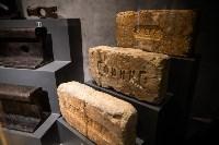 Один день в музее Археологии Тульского кремля, Фото: 28