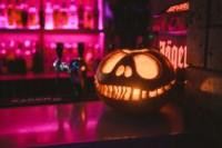 Хэллоуин во Fusion, Фото: 6