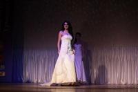 Мисс Студенчество-2013, Фото: 2