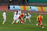 Арсенал - Урал 18.10.2020, Фото: 77