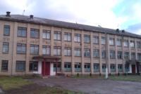 Средняя общеобразовательная школа №5, Фото: 1