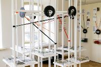 Музей без экспонатов: в Туле открылся Центр семейной истории , Фото: 22