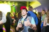 Вечеринка «Уси-Пуси» в Мяте. 8 марта 2014, Фото: 2
