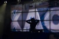 DJ T.I.N.A. в Туле. 22 февраля 2014, Фото: 63