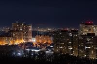 День светящихся окошек в объективах фотографов Myslo, Фото: 13