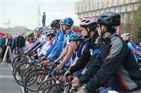 Велогонка критериум. 1.05.2014, Фото: 74