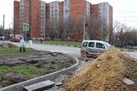 Пересечение ул. М. Горького и ул. Герцена, Фото: 9