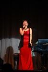 Пианистка Кейко Мацуи: Под мою музыку выращивают рис и рожают детей, Фото: 4