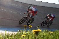 Международные соревнования по велоспорту «Большой приз Тулы-2015», Фото: 51