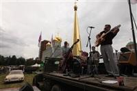 Автострада-2014. 13.06.2014, Фото: 119