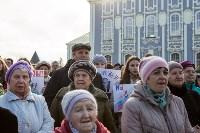 День народного единства в Тульском кремле, Фото: 47