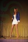 Мисс Студенчество-2013, Фото: 67