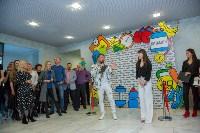 В Туле открылся спорт-комплекс «Фитнес-парк», Фото: 71