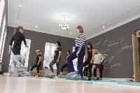 Гоголь-студия «Propilates»: пилатес меняет тело и жизнь к лучшему!, Фото: 33