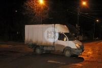 В Туле пьяный водитель устроил массовое ДТП, Фото: 4