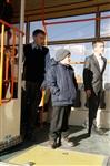 В Туле запустили пять новых трамваев, Фото: 20