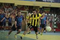 Старт III-го чемпионата Тулы по мини-футболу, Фото: 31