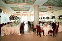 В каком тульском ресторане отпраздновать свадьбу этой весной или летом, Фото: 36