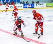 Новомосковская «Виктория» - победитель «Кубка ЕвроХим», Фото: 173