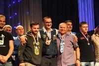 Чемпионат воздухоплавателей в Великих Луках., Фото: 6