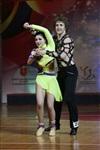 Всероссийские соревнования по акробатическому рок-н-роллу., Фото: 11