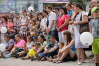 Карнавальное шествие «Театрального дворика», Фото: 109