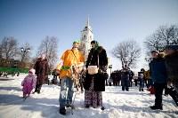 Масленица в кремле. 22.02.2015, Фото: 49