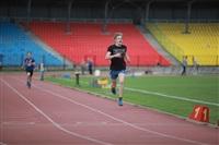 Региональное первенство по легкой атлетике. 13 мая 2014, Фото: 24