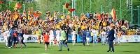 «Спартак-2» Москва - «Арсенал» Тула - 1:2, Фото: 135
