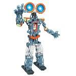 Планета роботов, Фото: 3
