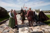 637-я годовщина Куликовской битвы, Фото: 177