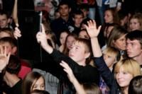 "Концерт Gauti и Diesto в ""Казанове"". 25.10.2014, Фото: 5"