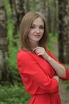 Полина Кузнецова, Фото: 1