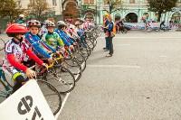 Велогонка Горный король, Фото: 130