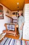 Частные музеи Одоева: «Медовое подворье» и музей деревенского быта, Фото: 5