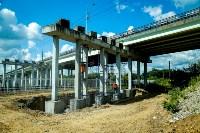 Рейд Myslo: в каком состоянии Тульские мосты, Фото: 14
