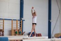 Тульские гимнастки готовятся к первенству России, Фото: 54